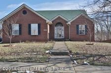 11012 Shady Hollow Dr, Louisville, KY 40241