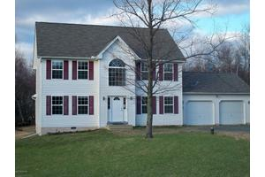 116 valley view dr albrightsville pa 18210 public