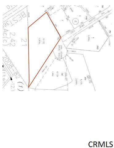Van Leuven Dr S North Greenbush Ny 12144