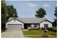 5578 Pine Knoll Blvd, Noblesville, IN 46062