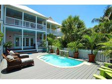2649 Gulfview Dr, Key West, FL 33040