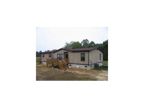1096 Old Elizabethton Hwy, Bluff City, TN 37618
