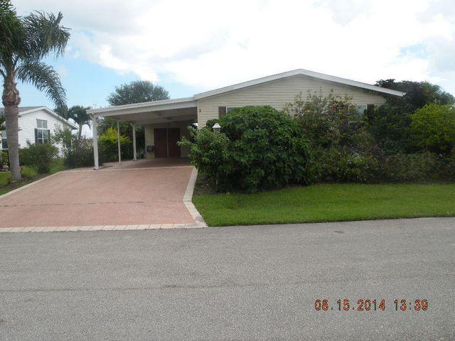 8016 9th hole dr port saint lucie fl - Port saint lucie property appraiser ...