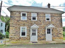218 Green St, Danville, PA 17821
