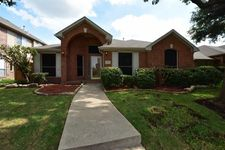 3733 Cottonwood Springs Dr, The Colony, TX 75056