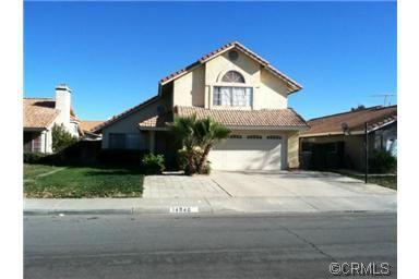 14940 Meadow Breeze Dr, Moreno Valley, CA