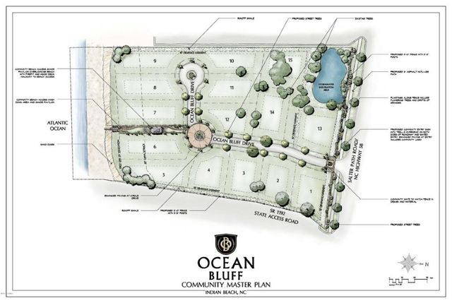 ocean bluff single girls Official ocean bluff homes for rent  see floorplans, pictures, prices & info for available rental homes, condos, and townhomes in ocean bluff, ma.