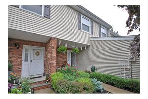 127 Bunker Hill Rd, Wayne Twp., NJ 07470