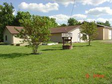 18146 Campground Rd, Phillipsburg, MO 65722