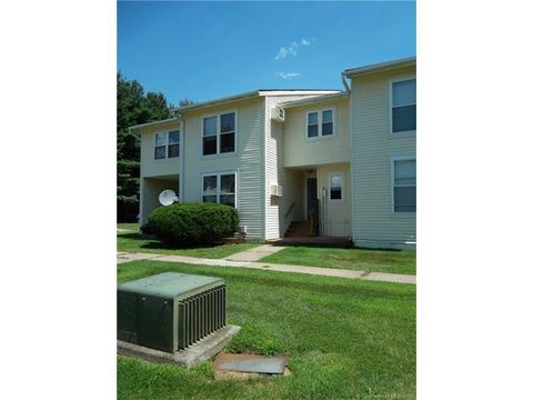 949 Pleasant Valley Rd Apt 9 5, South Windsor, CT 06074