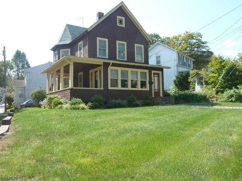 752 w shore dr kinnelon nj 07405 home for sale real for Butlers kiel