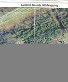 2499 Rear Main St S, Hanover Township, PA 18706