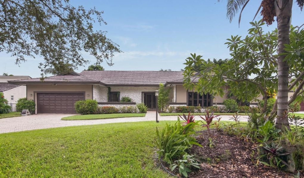 5145 Woodland Lakes Dr Palm Beach Gardens Fl 33418