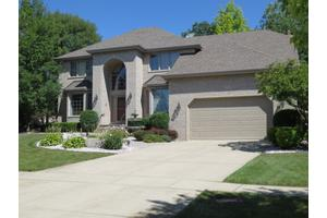 Photo of 15139 TURNBERRY Trail,LEMONT, IL 60439