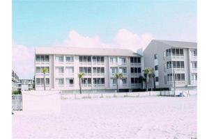 9570 Shore Dr # 304, Myrtle Beach, SC 29572
