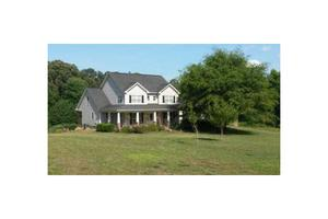 1508 McCreery Rd, Jefferson, GA 30549
