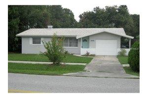 2645 Dryer Ave, Largo, FL 33770