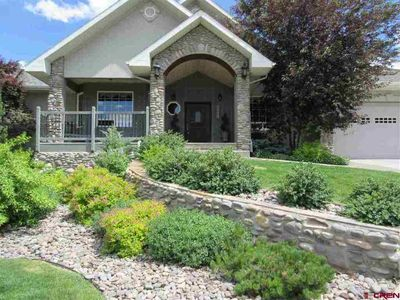2056 Brook Way, Montrose, CO 81403