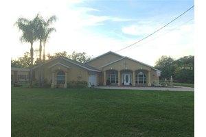 805 Linwood Ter, Lutz, FL 33549
