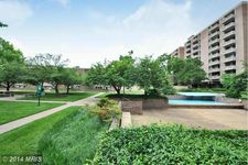 300 M St Sw Unit N414, Washington, DC 20024