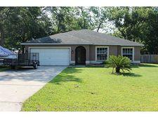 228 Roosevelt Ave, Masaryktown, FL 34604