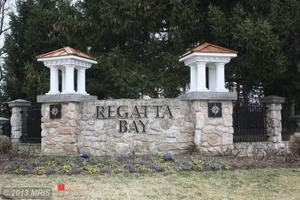 56 Regatta Bay Ct Apt 224, ANNAPOLIS, MD 21401