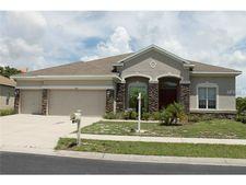 1620 Mountain Ash Way, New Port Richey, FL 34655
