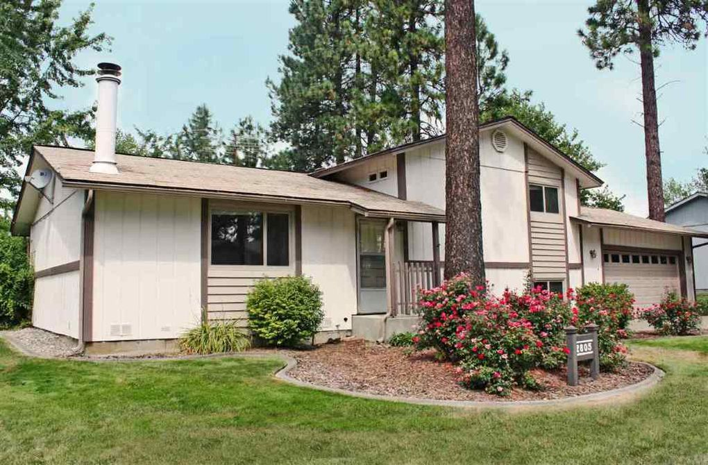 houses for rent spokane wa 3 bedroom houses for rent in