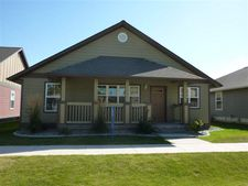 5190 Avalon Ln, Lolo, MT 59847