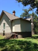 1008 Oconee Springs Rd, Eatonton, GA 31024