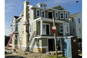 409 29th St # 2, Ocean City, NJ 08226