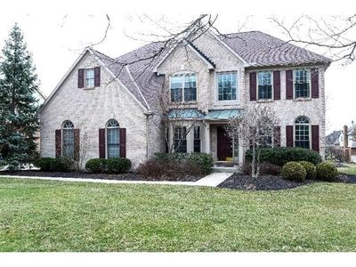7366 wetherington dr west chester oh 45069 home for for L salon west chester ohio