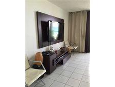 100 Bayview Dr Apt 812, Sunny Isles Beach, FL 33160