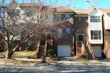 6634 Westbury Oaks Ct, Springfield, VA 22152