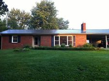 109 Bartlett Ct, Berea, KY 40403