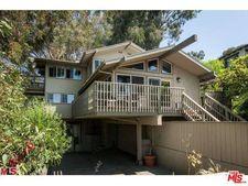 766 Kingman Ave, Santa Monica, CA 90402