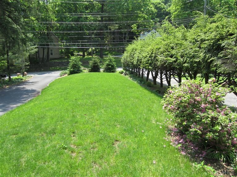 singles in pleasantville Looking for an apartment / house for rent in pleasantville, ny check out rentdigscom we have a large number of rental properties, including pet.