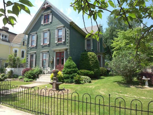realestateandhomes search historic waverly columbia type single family home