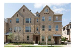 594 Reale Dr, Irving, TX 75039