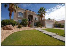6553 Grand Ridge Dr, El Paso, TX 79912