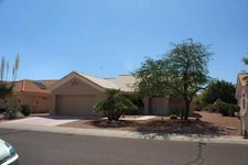 14411 W Blackgold Ln, Sun City West, AZ 85375