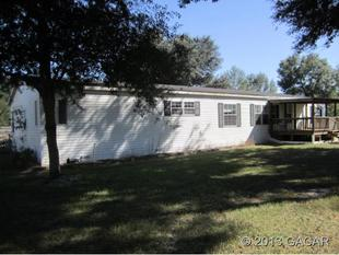 373 Sw Choctaw Ave, Fort White, FL