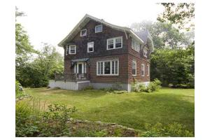 47 Winslow Homer Rd, Scarborough, ME 04074