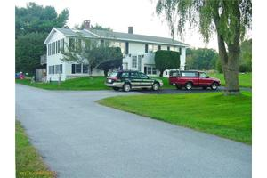 773 Commercial St, Rockport, ME 04856