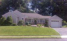109 Lincoln Blvd, Emerson, NJ 07630