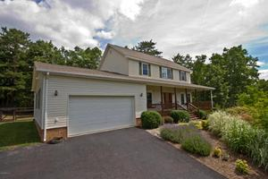 3280 Gordon Dr, Blacksburg, VA 24060