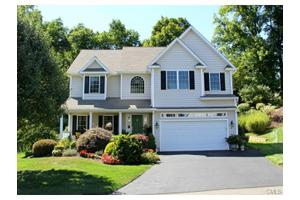 24 Freedom Way, Shelton, CT 06484