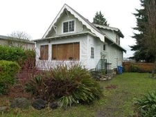 315 S 30th St, Tacoma, WA 98402
