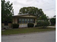 4923 Dorado St, Zephyrhills, FL 33541