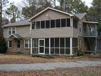 3737 Rockmart Rd Se, Silver Creek, GA 30173